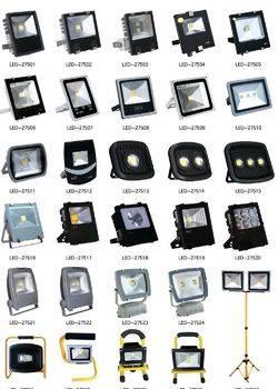 LED灯系列-275