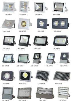 LED灯系列-276