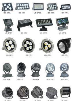 LED灯系列-277