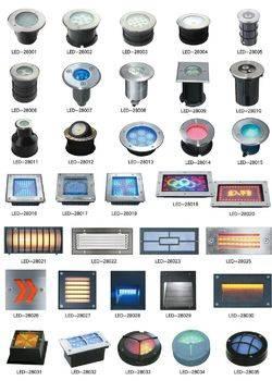 LED灯系列-280