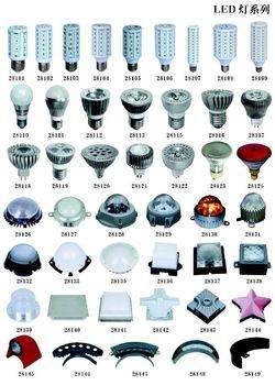 LED系列-281