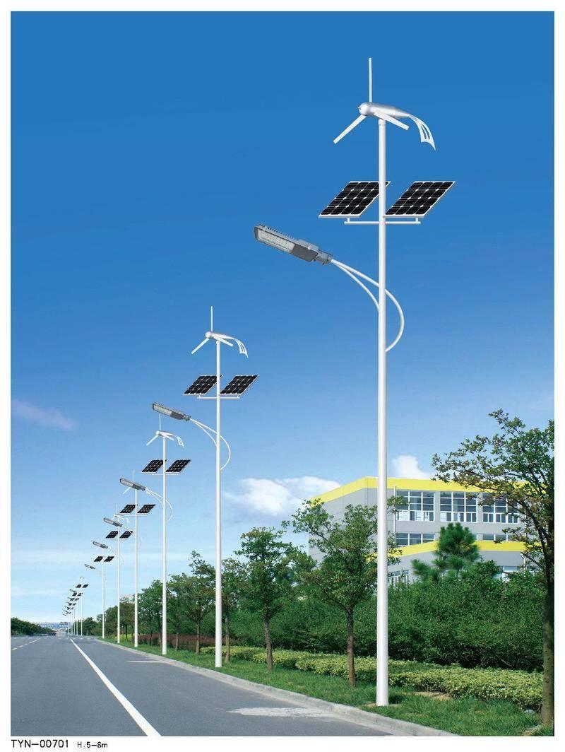 太阳能系列-7