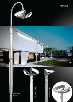 庭院灯系列-188