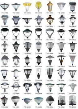 庭院灯系列-246