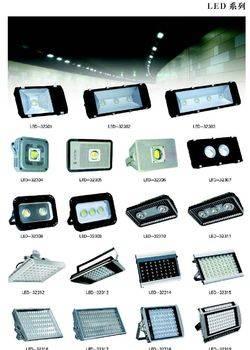 LED系列-323