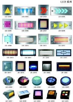 LED系列-329