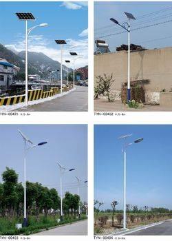 太阳能系列-4