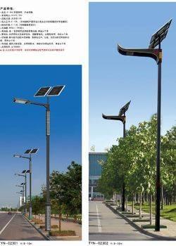 太阳能系列-23