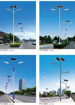 太阳能系列-25