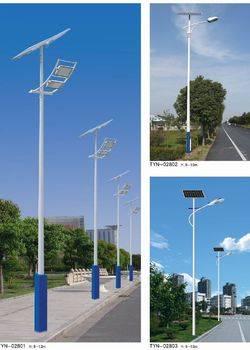 太阳能系列-28