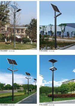 太阳能系列-36