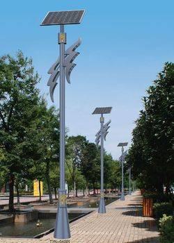 太阳能系列-42