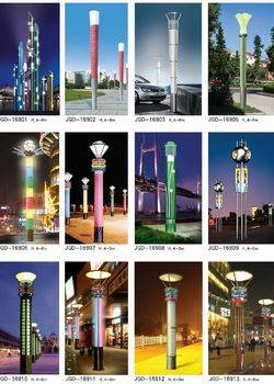 景观灯系列-169