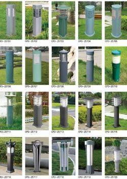 草坪灯系列-257