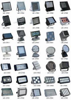 LED灯系列-279