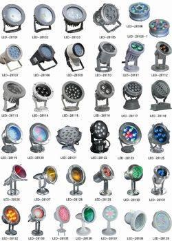 LED灯系列-281
