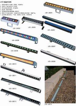 LED灯系列-282