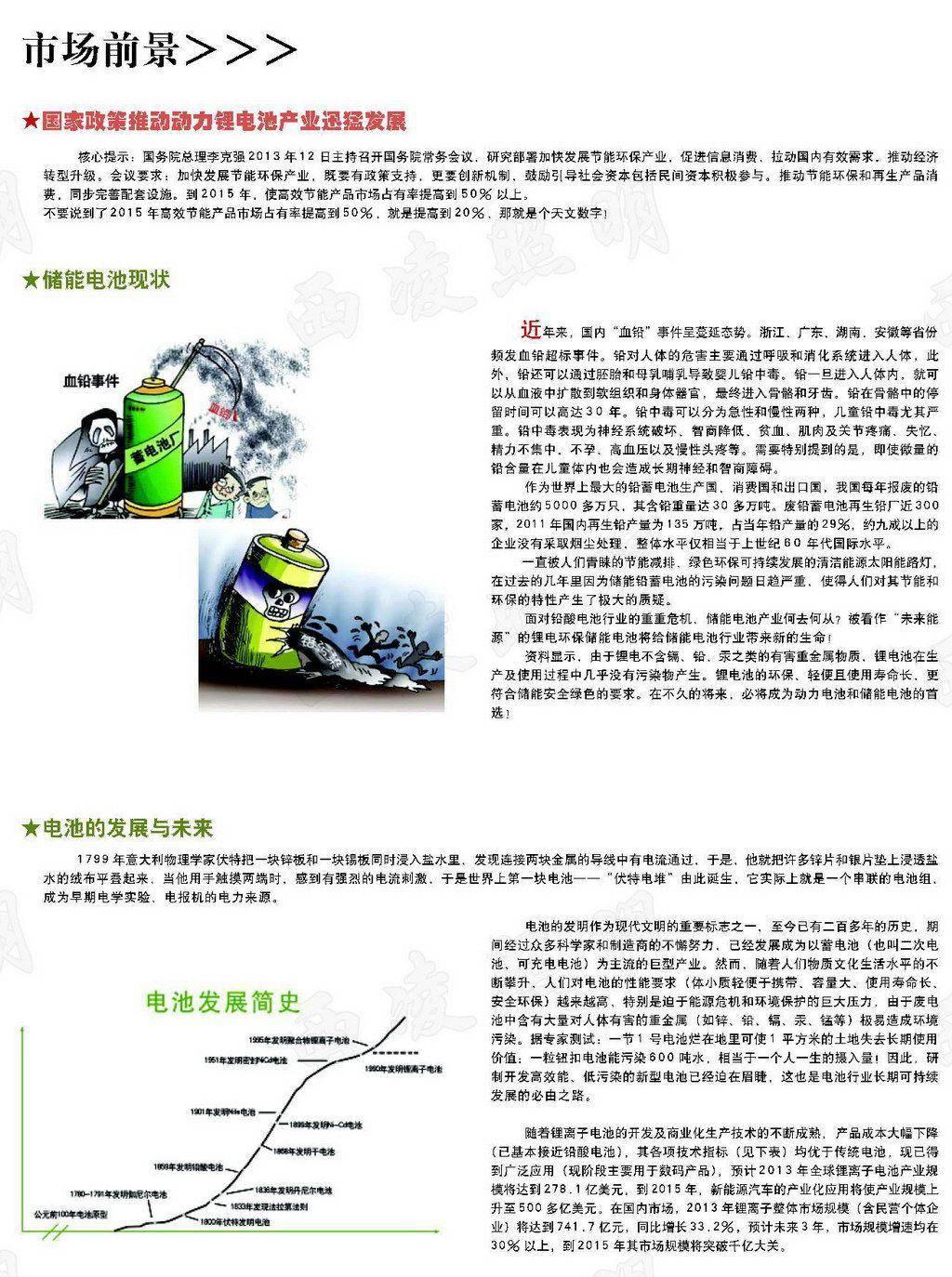 锂电智能型太阳能路灯-3
