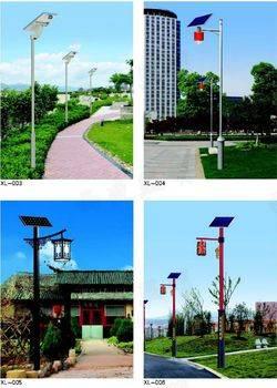 锂电智能型太阳能路灯-6