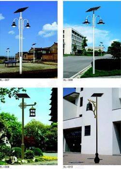 锂电智能型太阳能路灯-7