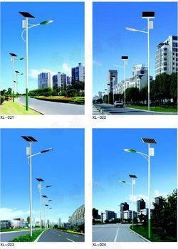 锂电智能型太阳能路灯-10
