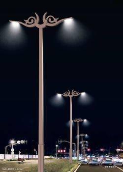 道路灯系列-40