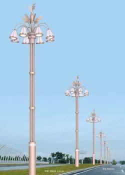 组合灯系列-92