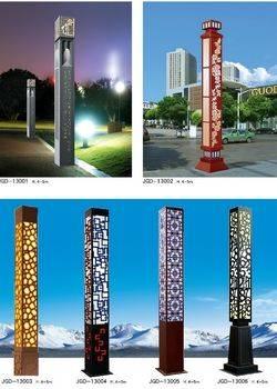 景观灯系列-130