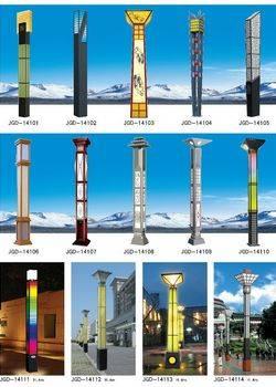 景观灯系列-141