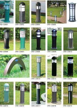 草坪灯系列-230