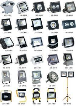 LED系列-248
