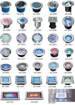 LED系列-250