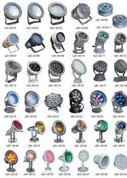 LED系列-251