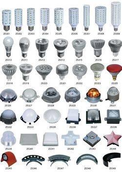 LED系列-253
