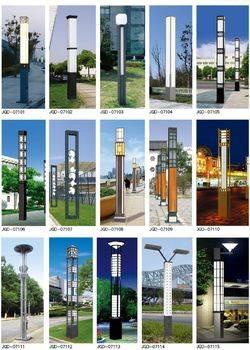 景觀燈係列-71