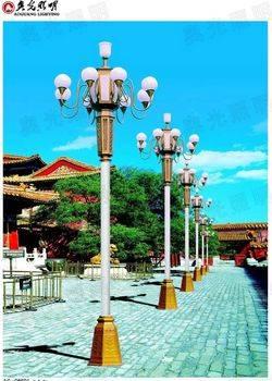 中华灯系列-86