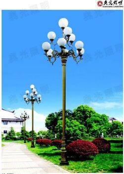 中华灯系列-87