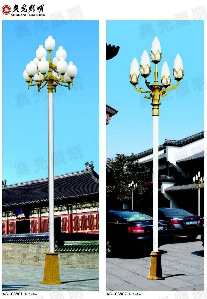 中华灯系列-88