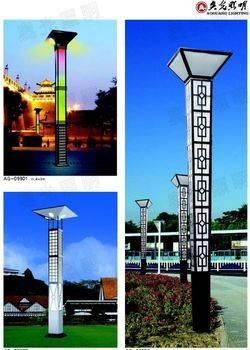 景观灯系列-99