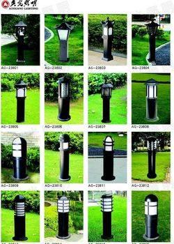 草坪灯系列-238